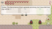 images screenshots kingdomsfall thumbs kingdomsfall4-10.jpg